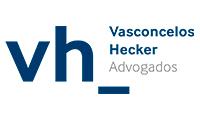 Vasconcelos Hecker Advogados