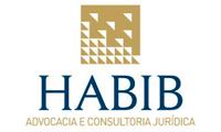 Habib Advocacia e Consultoria Jurídica