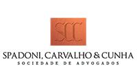 Spadoni, Carvalho & Cunha Advogados