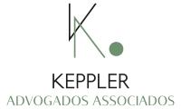 Keppler Advogados e Associados