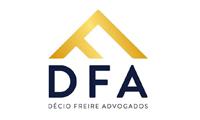Décio Freire Advogados