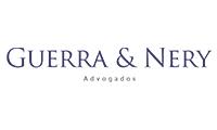 Guerra & Nery Sociedade de Advogados